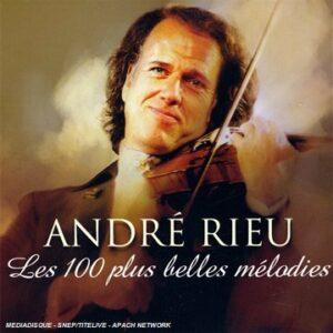 Les 100 Plus Belles Melodies