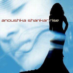 Shankar : Rise