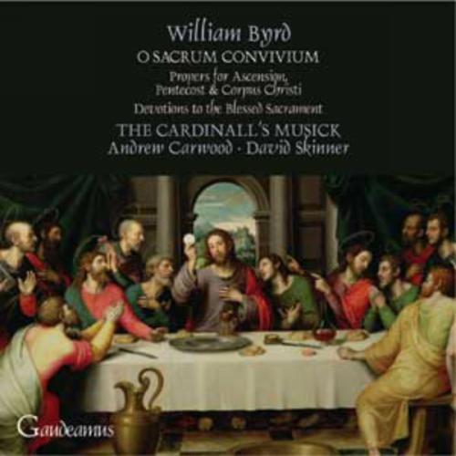 Byrd edition, vol. IX