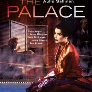 Sallinen : The Palace