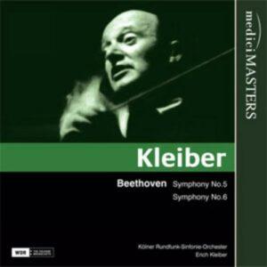 Kleiber : Beethoven