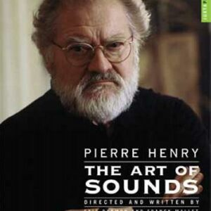 Henry : PY ou l'art des sons.