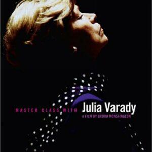 Varady : Le Passage Du Flambeau
