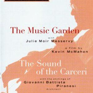 Yo-Yo Ma : Inspired By Jean-Sébastien Bach, suite pour violoncelle - Vol.1