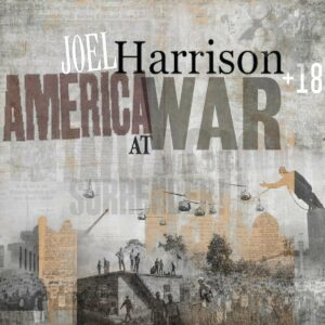 America At War - Joel Harrison