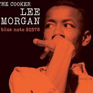 The Cooker (Tone Poet) (Vinyl) - Lee Morgan