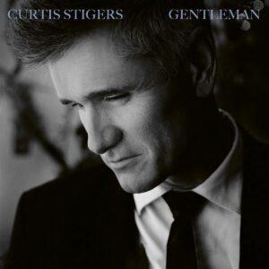 Gentleman (Vinyl) - Curtis Stigers