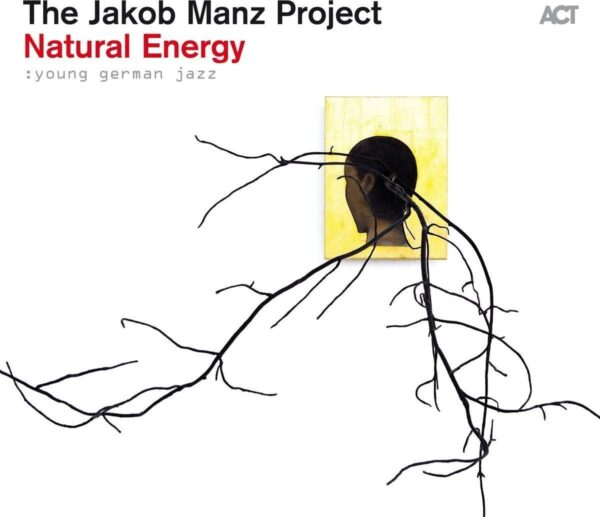 Natural Energy - The Jakob Manz Project
