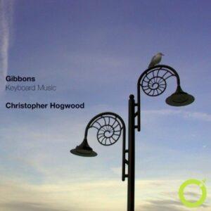 Gibbons : Works