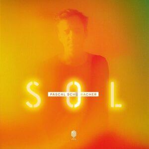 Sol (Vinyl) - Pascal Schumacher