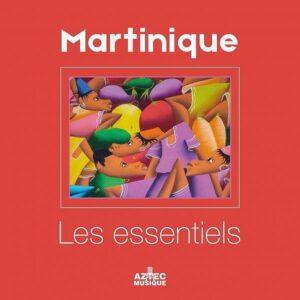 Martinique Les Essentiels