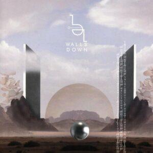 Wallsdown - Enzo Carniel & House Of Echo