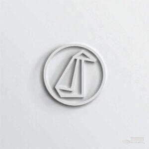 Gogo Penguin (Vinyl) - Gogo Penguin