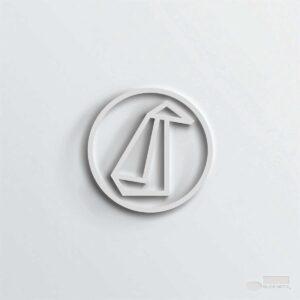 Gogo Penguin (Ltd. Coloured Ed.) (Vinyl) - Gogo Penguin