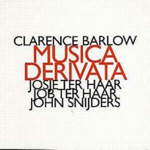 Barlow : Musica Derivata