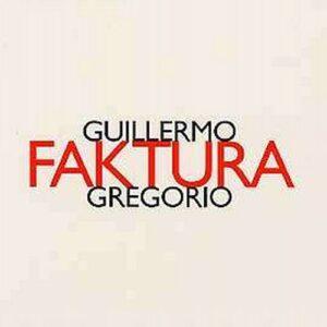 Gregorio : Faktura