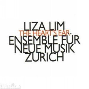 Lim : The Heart'S Ear
