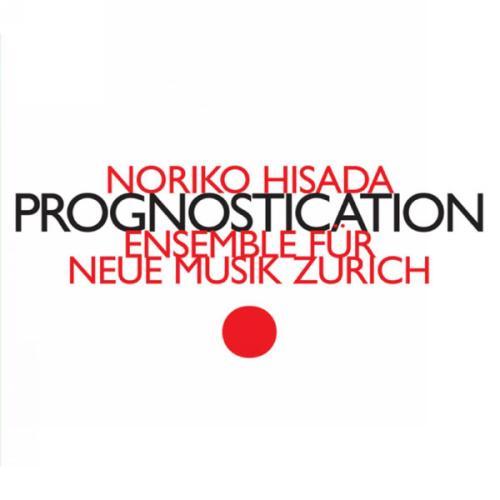 Hisada : Prognostication