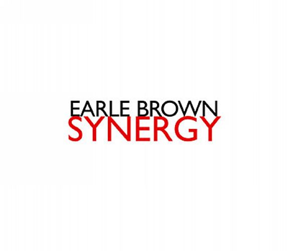 Brown : Synergy