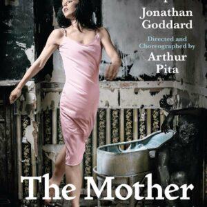 Frank Moon / Sean Price: The Mother - Natalia Osipiva & Jonathan Goddard