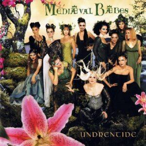 Undrentide - Mediaeval Baebes