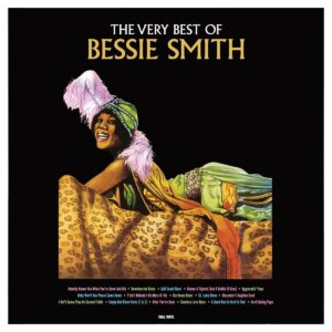 The Very Best Of (Vinyl) - Bessie Smith
