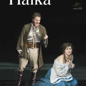 Moniuszko: Halka - Opera Nova
