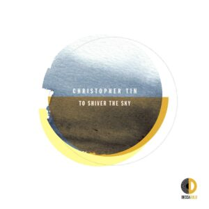 To Shiver The Sky - Christopher Tin Royal Philharmonic Orchestra