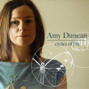 Cycles Of Life - Amy Duncan