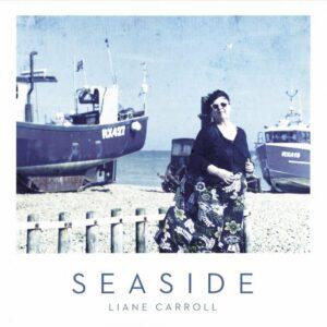 Seaside - Liane Carroll