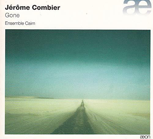 Combier: Gone - Ensembel Cain