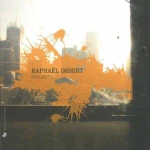 Imbert: Projects - Raphael Imbert