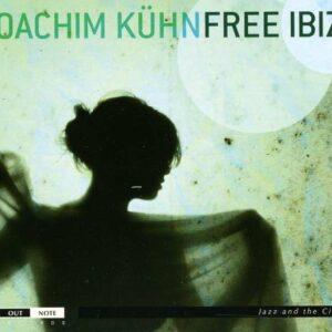 Free Ibiza - Joachim Kühn