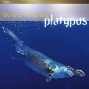 Platypus - Gerard Presencer