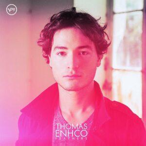 Feathers - Thomas Enhco
