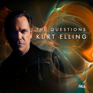 Questions - Kurt Elling
