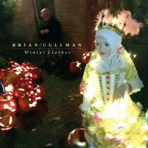 Winter Clothes - Brian Cullman