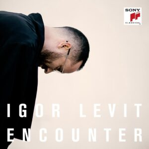 Encounter - Igor Levit