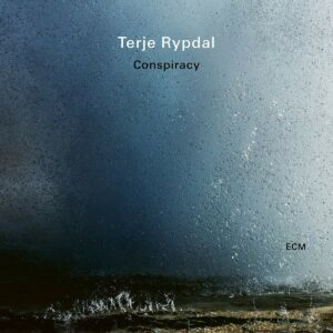 Conspiracy (Vinyl) - Terje Rypdal