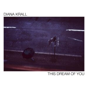 This Dream Of You (Vinyl) - Diana Krall