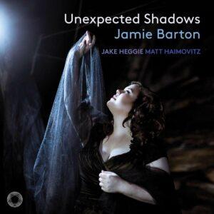 "Jake Heggie: Songs ""Unexpected Shadows"" - Jamie Barton"