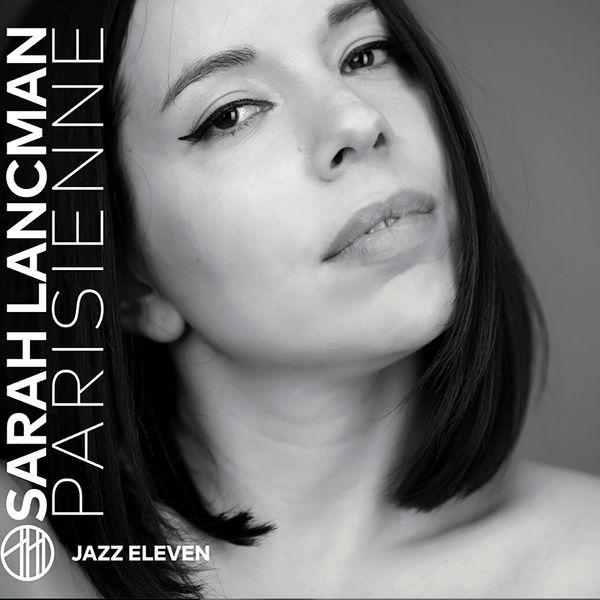 Parisienne (Vinyl) - Sarah Lancman