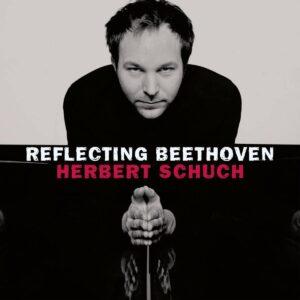 Reflecting Beethoven - Herbert Schuch