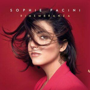 Rimembranza - Sophie Pacini