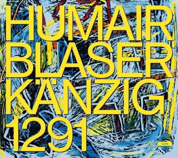 1291 - Samuel Blaser