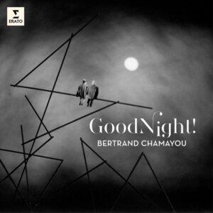 Good Night! (Vinyl) - Chamayou