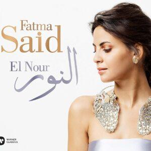 El Nour - Fatma Said