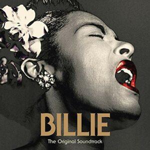Billie (OST) - Billie Holiday