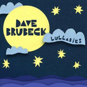 Lullabies (Vinyl) - Dave Brubeck
