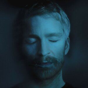 Some Kind Of Peace - Olafur Arnalds